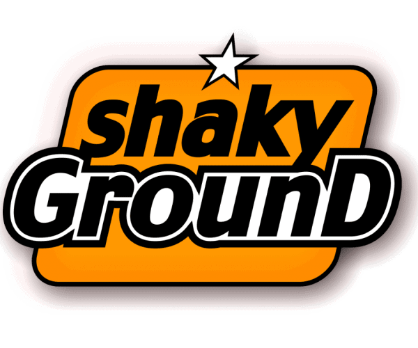 ShakyGround-logo BIG