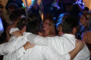 bruiloft 000