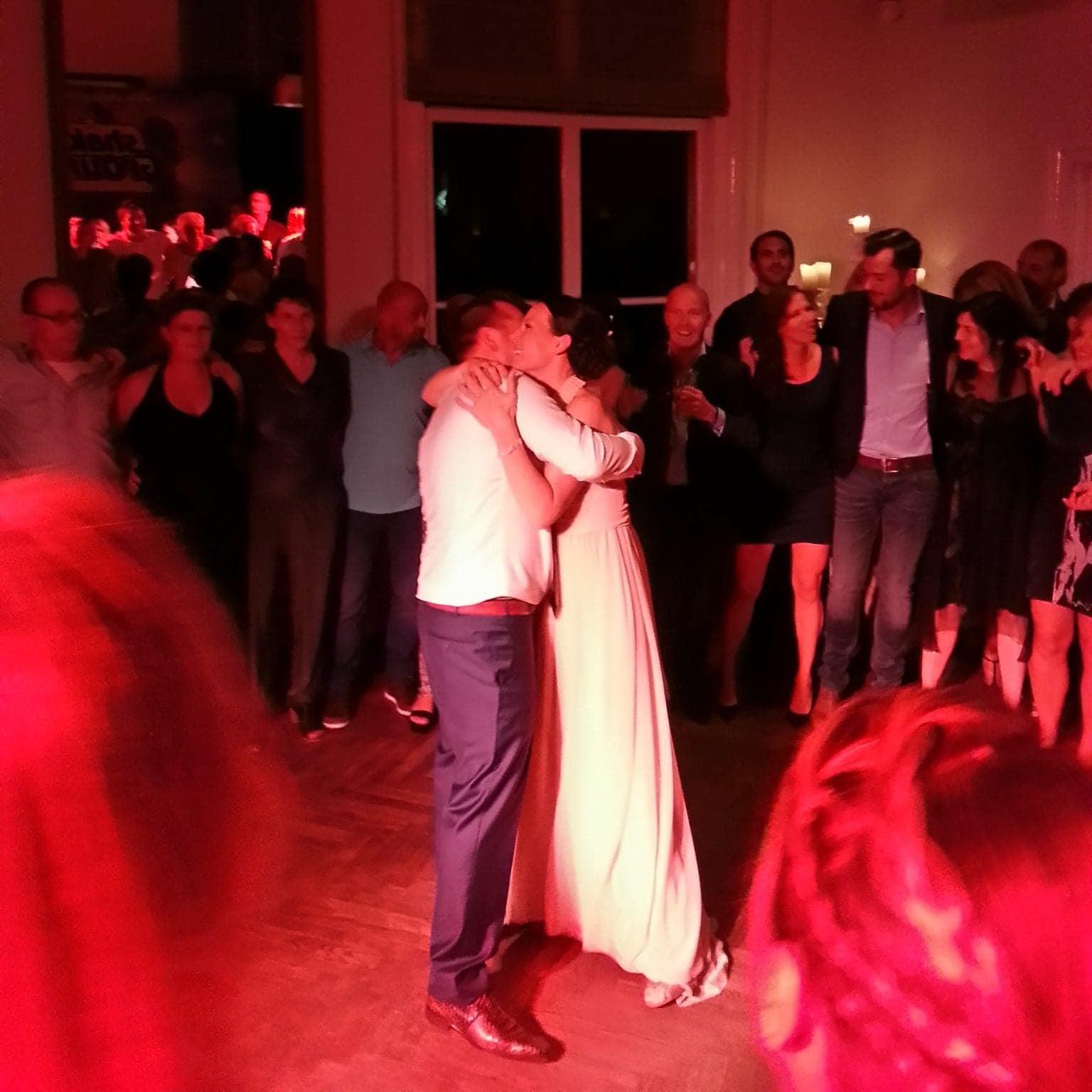 bruiloft 002